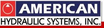 http://taylorlaneyachtandship.com/wp-content/uploads/2018/04/American-Hydraulic-Systems.jpg