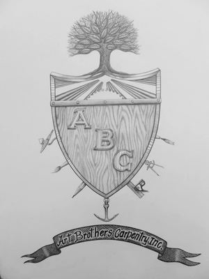 http://taylorlaneyachtandship.com/wp-content/uploads/2018/04/Art-Brothers-Carpentry-logo.png