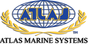 http://taylorlaneyachtandship.com/wp-content/uploads/2018/04/Atlas-Marine-Systems-compressor.png