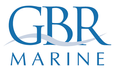 http://taylorlaneyachtandship.com/wp-content/uploads/2018/04/GBR-Marine-Services-logo.png
