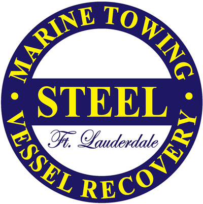 http://taylorlaneyachtandship.com/wp-content/uploads/2018/04/Steel-Marine-Towing-LOGO.jpg