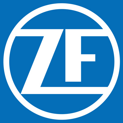 http://taylorlaneyachtandship.com/wp-content/uploads/2018/04/ZF-logo.jpg